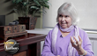 From Child Actor to Author & Activist Robin Morgan Talks about Her...