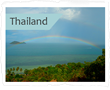 Thailand Yoga Teacher Training Travel Tips in 2015