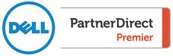 Dataprise - Dell PartnerDirect Premier Partner