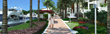 New Palm Beach Gardens Waterfront Condominium Azure Readies For Launch