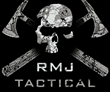 RMJ Tactical Reveals Exclusive New Tactical Tomahawk This Holiday...