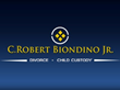 The Law Offices of Robert Biondino Jr. Now Offering New Online...