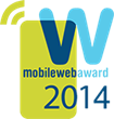 Pixe Snap Wins IAC MobileWebAward for Best Social Network Mobile...