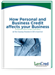 LenCred, the Small Business Loan Company, Announces a New PodCast: How...