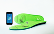 Stridalyzer: World's First Wearable Product to Predict Knee Injury...