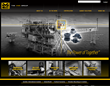 The VMC Group Launches New Industrial OEM Section of Corporate Website