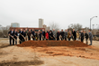 The Beach Company Begins Construction on Main + Stone Development in...