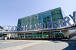 GSH Group Awarded Staten Island Ferry Terminals Contract