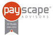 Payscape Advisors Celebrates 10 Year Anniversary