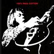 Paul Cotton, Poco, 100% Paul Cotton
