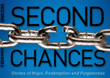 Second Chance of Florida Foundation to Host Awards Luncheon for...