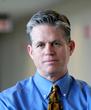 John Van Siclen Named CEO of Dynatrace