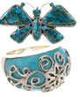 Newest Fashion Jewelry, Gifts for the Holidays on SilverTribe