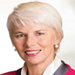 G30 Publishes The Digital Revolution in Banking by Gail Kelly