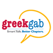 GreekGab Launched to Create Better Fraternities and Sororities