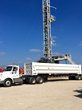Sun Coast Resources, Inc. Now Offers Compressed Natural Gas (CNG) Transportation Services