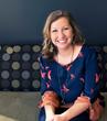 International Foodservice Editor Council Elects deep's Amy Rosendahl...