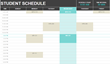 2015 Calendar Templates Added to TemplateHaven.com