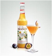 Monin, Leader in Syrups For Professionals, Selects Lascom For Global...