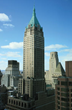 Cammack Retirement Group Relocates to 40 Wall Street through Savills...