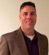 Dan Ouellette Named East Coast Sales Manager for Indiana Limestone Co.