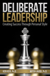 CRG Presents a New Life Changing Book on Leadership