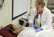 iStan Simulates Clinical Experience For PTI School Of Nursing