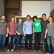 ExactTarget Co-founders and Others Invest $1.1MM in Lesson.ly, the...