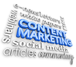 GetUWired Releases Blog Explaining the Stages of Content Marketing