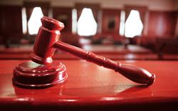 unclaimed-property-legislation-court-appeal