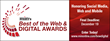 Final Entry Deadline This Friday, December 19 - min's Best of the Web...