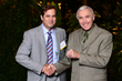 Clifford Law Offices Medical Malpractice Attorneys Recognized for...