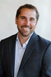 Vice President of Sales & Marketing Named President of Headwaters...