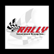 Rally Insurance Group, Inc. Connects to Customers Through Re-branded Social Media Profiles