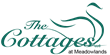 The Cottages at MeadowLands to Hold Grand Opening for Memory Care Facility January 9, 2015