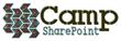 Camp SharePoint Confirmed as Platinum Sponsor of SharePoint Fest - D.C. 2015