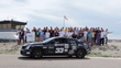 CJ Pony Parts Smoky Mountain Rally 2015 to Raise Funds for Hope For...