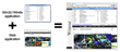 Windows Apps Reach a New Level with GUI Virtualization and Web...