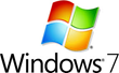 End of Mainstream Support Not the End of the Road for Windows 7 and...