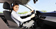 Car Insurance Plans Provide Financial Coverage for Property Damages