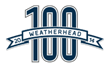 World Synergy® Selected as Weatherhead 100 Winner For 2014