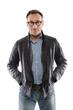 Best-selling Author Simon Sinek to Keynote Conscious Capitalism 2015