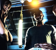 KH Industries LED Work Lights Featured on Television Series Marvel's...
