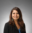 Dr. Reema Patel Appointed Medical Director of Joslin Diabetes Center, Affiliate at Raritan Bay Medical Center