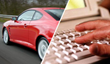 Complete Online Forms To Get Accurate Car Insurance Quotes