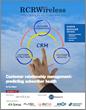Customer Relationship Management Feature Report