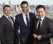 NY Clinic Created by Dr. David Greuner, Dr. Adam Tonis and Dr. David...