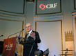 Mount Sinai's Dr. Valentin Fuster Honored by the Cardiovascular...
