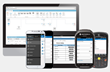 BarCloud Rated #1 Barcode Scanner App for Online Inventory Management...