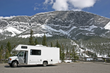 5 Steps to Winterizing Your RV Explained by Kirkland RV Sales in...